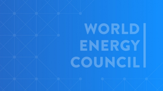 Top 100 global energy start-ups to present their business models at the 24th World Energy Congress